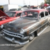 Mooneyes XMas Show and Drags Irwindale 2017-265