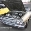 Mooneyes XMas Show and Drags Irwindale 2017-268