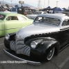 Mooneyes XMas Show and Drags Irwindale 2017-271
