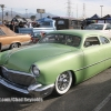 Mooneyes XMas Show and Drags Irwindale 2017-272