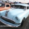 Mooneyes XMas Show and Drags Irwindale 2017-274