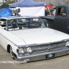 Mooneyes XMas Show and Drags Irwindale 2017-276
