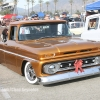 Mooneyes XMas Show and Drags Irwindale 2017-281