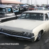 Mooneyes XMas Show and Drags Irwindale 2017-286