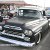 Mooneyes XMas Show and Drags Irwindale 2017-287
