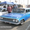 Mooneyes XMas Show and Drags Irwindale 2017-291