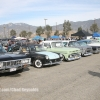 Mooneyes XMas Show and Drags Irwindale 2017-292
