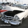Mooneyes XMas Show and Drags Irwindale 2017-294