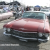 Mooneyes XMas Show and Drags Irwindale 2017-296
