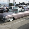Mooneyes XMas Show and Drags Irwindale 2017-297