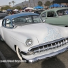 Mooneyes XMas Show and Drags Irwindale 2017-298