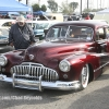Mooneyes XMas Show and Drags Irwindale 2017-299