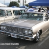Mooneyes XMas Show and Drags Irwindale 2017-301