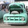 Mooneyes XMas Show and Drags Irwindale 2017-302