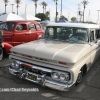 Mooneyes XMas Show and Drags Irwindale 2017-303