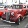 Mooneyes XMas Show and Drags Irwindale 2017-304