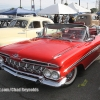 Mooneyes XMas Show and Drags Irwindale 2017-306