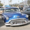 Mooneyes XMas Show and Drags Irwindale 2017-308