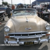 Mooneyes XMas Show and Drags Irwindale 2017-309