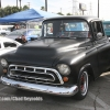 Mooneyes XMas Show and Drags Irwindale 2017-311