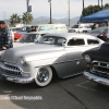 Mooneyes XMas Show and Drags Irwindale 2017-312
