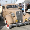 Mooneyes XMas Show and Drags Irwindale 2017-313