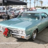Mooneyes XMas Show and Drags Irwindale 2017-320