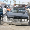 Mooneyes XMas Show and Drags Irwindale 2017-323