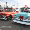 Mooneyes XMas Show and Drags Irwindale 2017-327