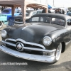 Mooneyes XMas Show and Drags Irwindale 2017-328