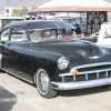 Mooneyes XMas Show and Drags Irwindale 2017-329