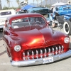 Mooneyes XMas Show and Drags Irwindale 2017-330