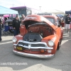 Mooneyes XMas Show and Drags Irwindale 2017-336