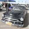 Mooneyes XMas Show and Drags Irwindale 2017-343