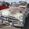Mooneyes XMas Show and Drags Irwindale 2017-344
