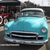 Mooneyes XMas Show and Drags Irwindale 2017-351