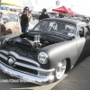 Mooneyes XMas Show and Drags Irwindale 2017-353
