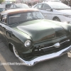 Mooneyes XMas Show and Drags Irwindale 2017-354