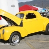 Mooneyes XMas Show and Drags Irwindale 2017-356
