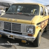 Mooneyes XMas Show and Drags Irwindale 2017-359