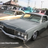 Mooneyes XMas Show and Drags Irwindale 2017-364