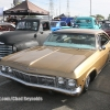 Mooneyes XMas Show and Drags Irwindale 2017-366