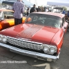 Mooneyes XMas Show and Drags Irwindale 2017-368