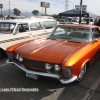 Mooneyes XMas Show and Drags Irwindale 2017-369