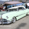 Mooneyes XMas Show and Drags Irwindale 2017-372