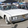 Mooneyes XMas Show and Drags Irwindale 2017-374