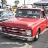 Mooneyes XMas Show and Drags Irwindale 2017-375