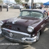 Mooneyes XMas Show and Drags Irwindale 2017-378