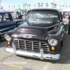 Mooneyes XMas Show and Drags Irwindale 2017-383