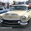Mooneyes XMas Show and Drags Irwindale 2017-384